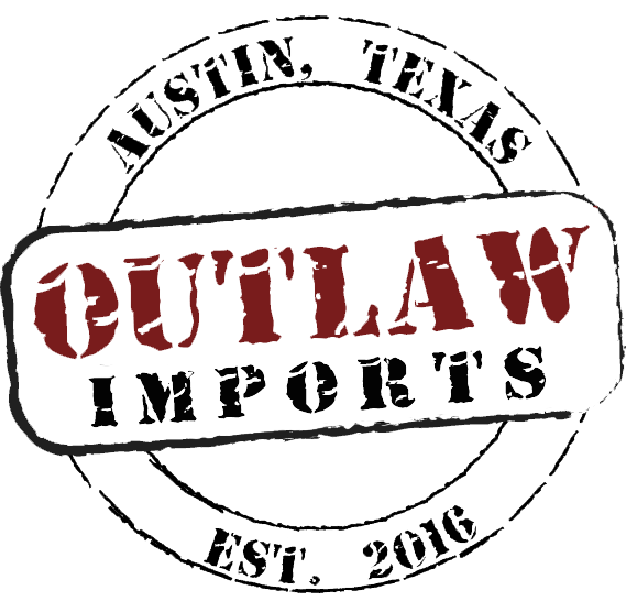 Outlaw Imports